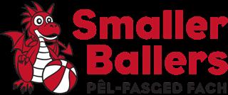 Smaller Ballers
