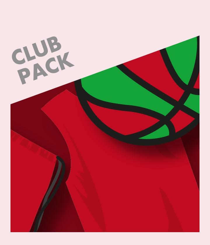 club pack