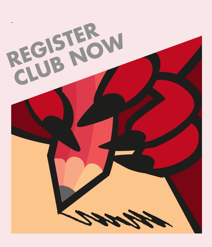 register club